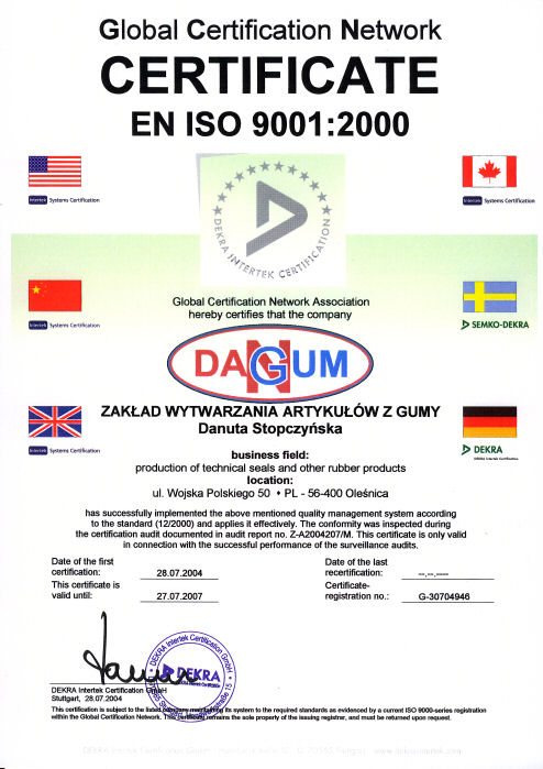 Cert.ISO9001-2000.global